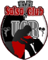 The Salsa Club at UCR